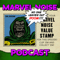 marvel-noise-tag-2012-DOOM-300-x-300
