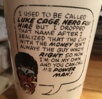 cage-cup